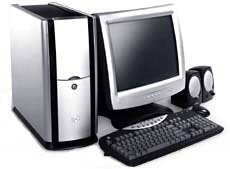 PC System